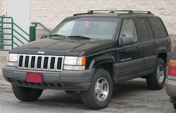 250px-ZJ_Jeep_Grand_Cherokee
